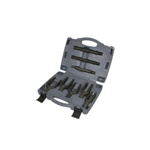 Automotive Thick Pickle Fork Kit Lisle Tool Tools 41220 Use With Air Hammer