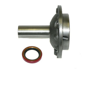 Np435 Dodge Front Bearing Retainer 2wd 4wd 4 Speed Manual Transmission With Seal