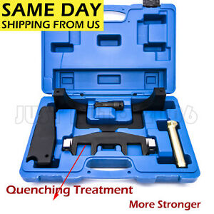 For Mercedes Benz M271 1 8 Chain Driven Camshaft Alignment Timing Locking Tool