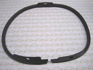 1942 1948 Gm Convertible Front Bow Weatherstrip Buick Cadillac Free Shipping