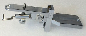 Narishige Ra 3 Adapter For Stereotaxic Instruments for Guinea Pigs