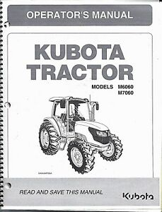 Kubota Cab Tractor In Stock | JM Builder Supply and