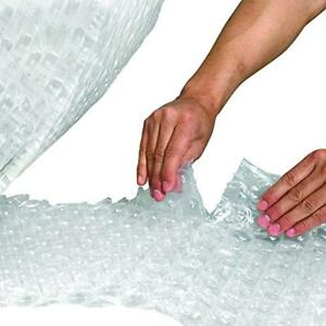 Bubble Wrap Pbwup12s24pms Small Cushion Perforated Rolls Moving 24 Width X Of