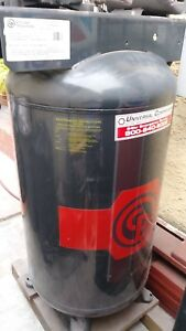 Chicago Pneumatic 80 Gallon Compressor
