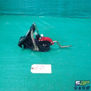 2004 Honda Civic Si Shifter Box Linkage Neuspeed Short Shift Ep3 2 0l A60