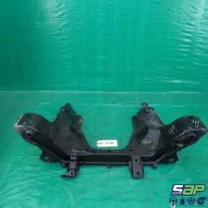 2001 Mazda Miata Oem Factory Front Subframe Crossmember Mx 5 A49