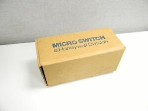 New Microswitch Lsxn3k Explosion Proof Precision Limit Switch
