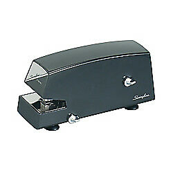 Swingline r 67 tm Commercial Electric Stapler Black