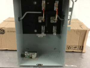 Upto 5 Tc10324r Generator 200 Amp Transfer Switch Double Throw Outdoor 1 Phase