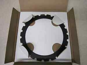 Metal Cutting Ring Saw Blade Fits K950 K960 K970 K3600 Mkii Ringsaw