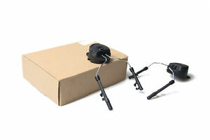 Peltor ARC Rail Adapter Attachment Kit for Ops-Core FAST Helmet Rails Adapter US