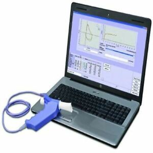 Ndd Medical Easy On pc Spirometry System
