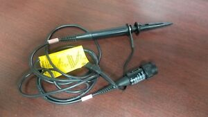 Tektronix P2220 Probe