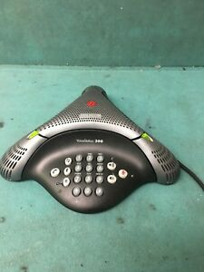 Polycom Voicestation 300 Part No 2201 17910 001