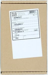 Cisco Cp 7916 Ip Phone Color Expansion Module