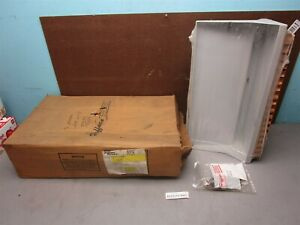 Hoffman Writing Desk 600mm Wide Apx Modular X wd6 12401 216 New Old Stock Box