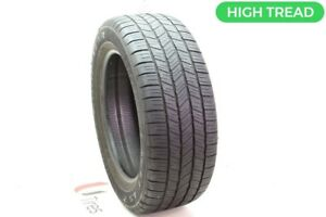 Used 275 55r20 Goodyear Eagle Ls 2 111s 8 32