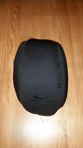 Ops Core fast padded helmet bag -NEW