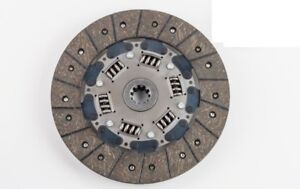 1941 Plymouth 3 Speed Stick Shift Clutch Disc 9 1 4 Diameter Brand New Stock