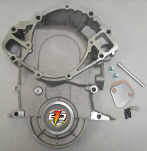 Ford 429 460 Timing Cover Kit 1969 1997