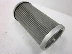 Willys Jeep M38 M38a1 G740 G758 Dodge Truck M37 G741 In Tank Fuel Filter Element