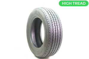 Used 265 60r18 Duro Frontier H t 110t 11 5 32