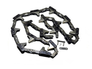Nh845f Floor Chain For New Holland 845 Round Balers