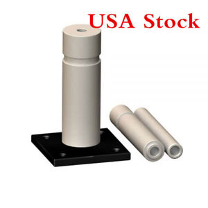 Usa Stock Steel And Stainless Steel Coil Strip Rounded Corner Bending Tools