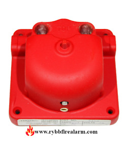 Faraday 4i60 Alarm Bell Flush Mounting Free Shipping The Same Business Day