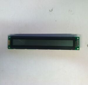Orion P40006c Lcd Display Module