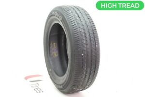 Driven Once 215 60r16 Toyo Proxes J33 94v 9 5 32