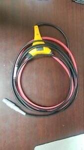 Fluke 3312 pr tf Thinflex Current Probe