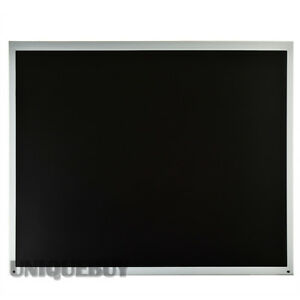 17 Inch Led Lcd Screen Display Panel For Auo G170eg01 V1 30 Pins 1280 rgb 1024