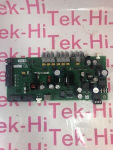 Allen Bradley rockwell Automation 357334 a02 Circuit Board overnight Option