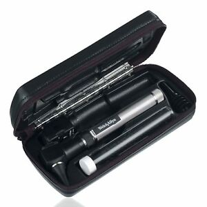 Welch Allyn 2 5v Pocketscope Otoscope Diagnostic Set With Handle