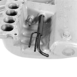 1986 93 Ford Mustang Intake Manifold Vacuum Tree Free Shipping On Sale Now