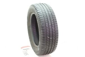 Used P 245 60r18 Michelin Latitude Tour Hp 104h 7 32
