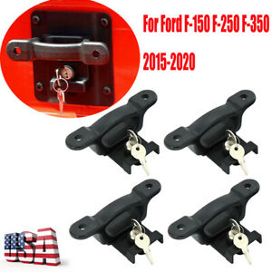 Towing Trailer Hitch Receiver Fit For Land Rover Discovery 3 4 Range Rover Sport