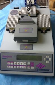 Stratagene Robocycler Infinity Pcr Thermal Cycler