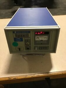 Transonic Systems Inc T106 T 106 Small Animal Blood Flow Meter