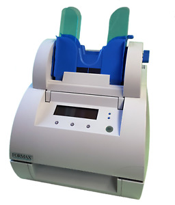 Formax Fd 6100 Envelope Folder And Inserter Paper Catch Tray