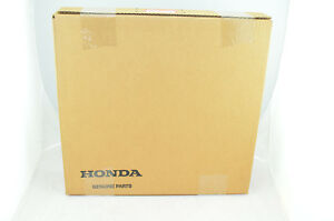 New Genuine Oem Honda 2001 2002 Accord Lx Hub Cap Wheel Cover 44733 S84 A20