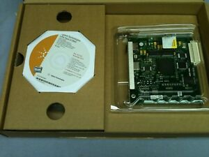 Agilent hp 1100 1200 Hplc 6850 Gc G1369c Lan Interface Card