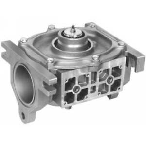 Honeywell V5097a e Large Body Low Pressure Integrated Train Valve