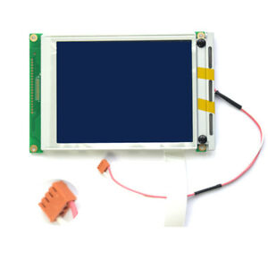 5 7inch Lcd Screen Display Panel 320 X 240 With Led 6 O clock 5v