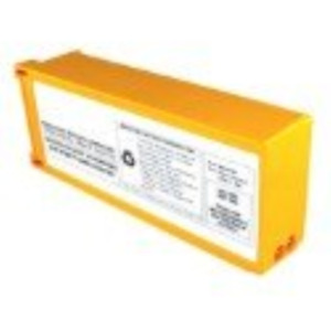 Replacement Physio control Lifepak 500 Aed Battery Pack