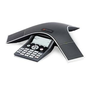 Polycom Soundstation Ip 7000 2230 40600 025 Soundstation Ip 7000 For