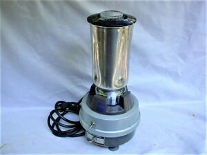 Hamilton Beach 909 2 Commercial 2 speed Mixer Blender Drink Maker Made In Usa