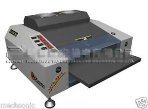 Photo Paper Uv Coating Machine Laminating Coater Extrusion Laminator S