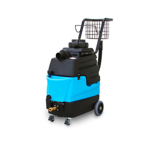 Mytee 8070 Lite Heated Carpet Cleaning Extractor Auto Detail